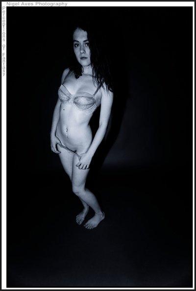 Allie_Summers-008-Dec-2015.jpg