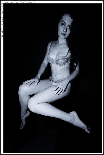 Allie_Summers-031-Dec-2015.jpg