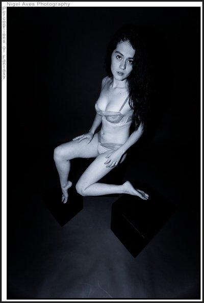 Allie_Summers-032-Dec-2015.jpg