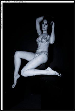 Allie Summers-034-Dec-2015