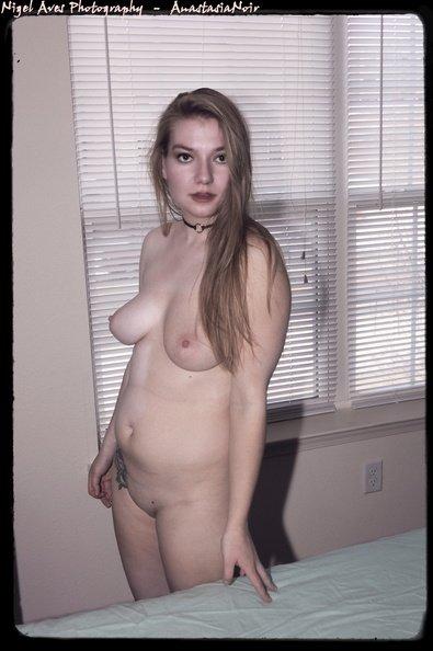 AnastasiaNoir-01-29-2019-258.jpg
