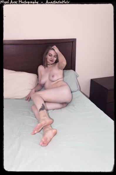 AnastasiaNoir-01-29-2019-272.jpg