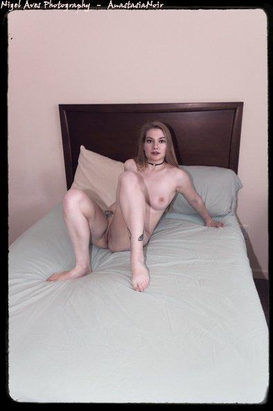 AnastasiaNoir-01-29-2019-277.jpg