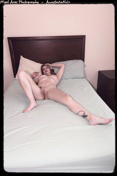 AnastasiaNoir-01-29-2019-281.jpg