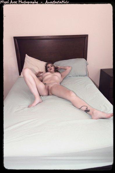 AnastasiaNoir-01-29-2019-282.jpg