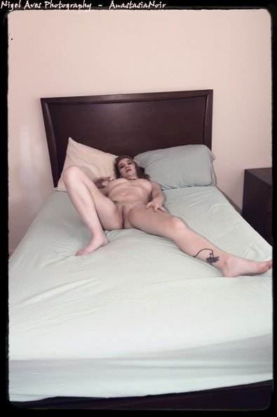 AnastasiaNoir-01-29-2019-287.jpg
