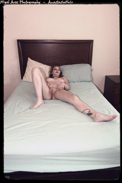 AnastasiaNoir-01-29-2019-290.jpg