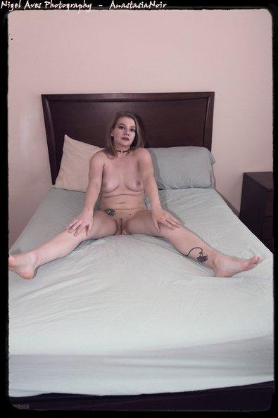AnastasiaNoir-01-29-2019-291.jpg