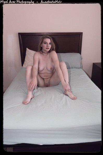 AnastasiaNoir-01-29-2019-293.jpg