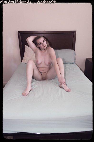 AnastasiaNoir-01-29-2019-294.jpg