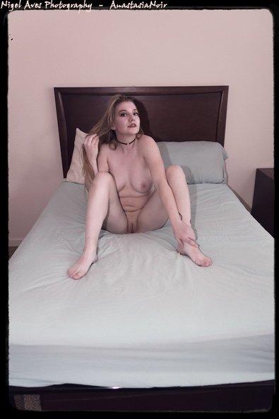 AnastasiaNoir-01-29-2019-295.jpg