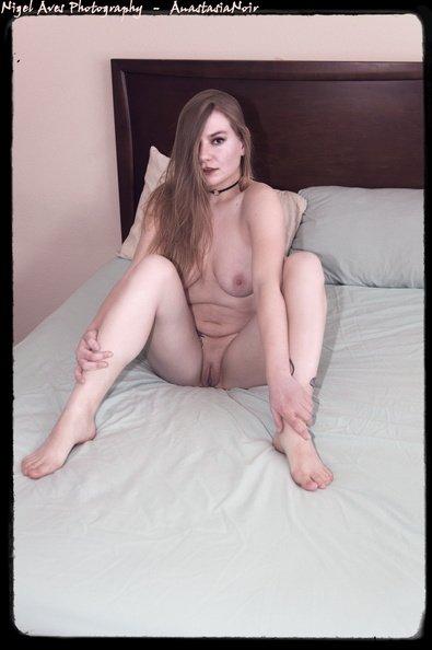 AnastasiaNoir-01-29-2019-297.jpg
