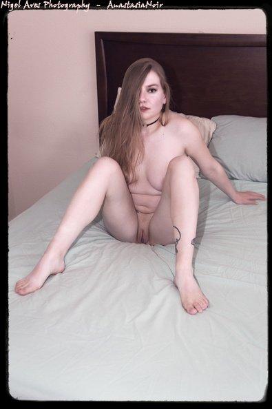 AnastasiaNoir-01-29-2019-298.jpg