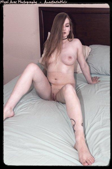 AnastasiaNoir-01-29-2019-300.jpg