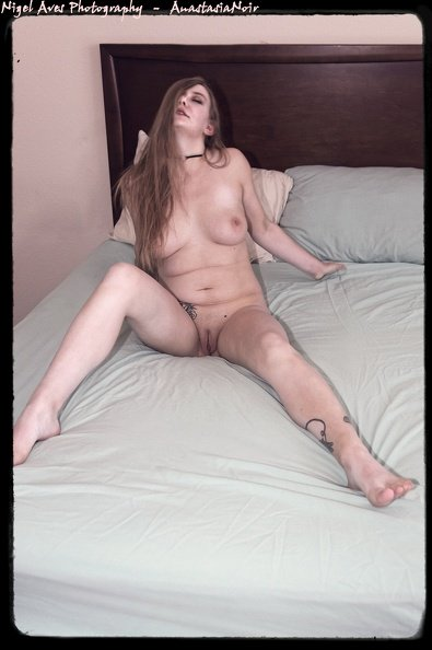 AnastasiaNoir-01-29-2019-303.jpg