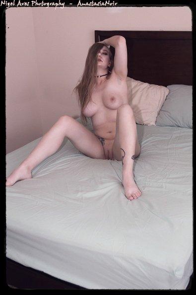 AnastasiaNoir-01-29-2019-310.jpg