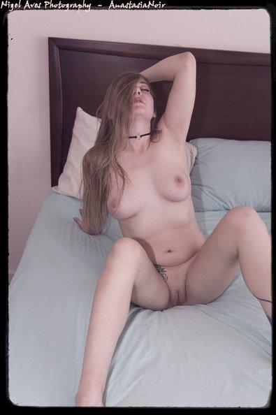 AnastasiaNoir-01-29-2019-311.jpg