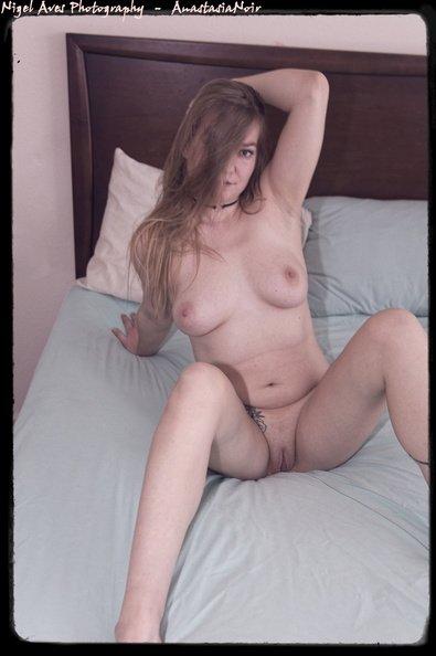 AnastasiaNoir-01-29-2019-312.jpg