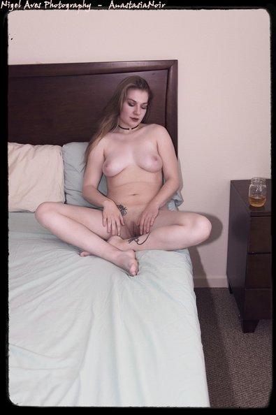 AnastasiaNoir-01-29-2019-347.jpg
