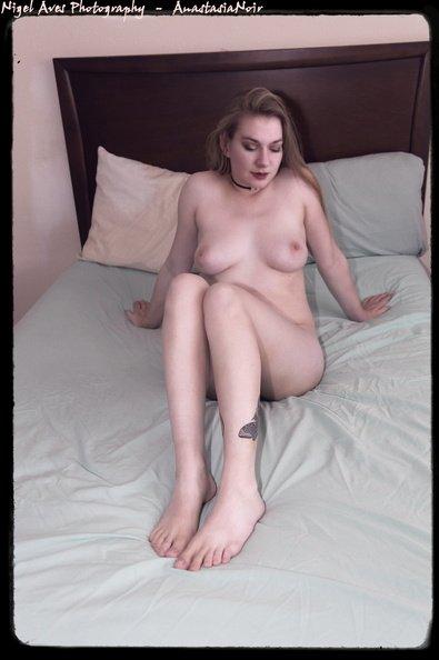 AnastasiaNoir-01-29-2019-361.jpg