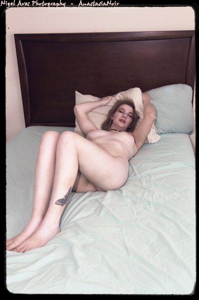 AnastasiaNoir-01-29-2019-363.jpg
