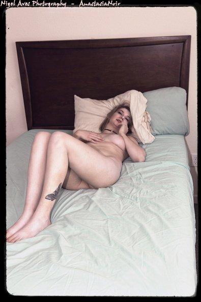 AnastasiaNoir-01-29-2019-365.jpg