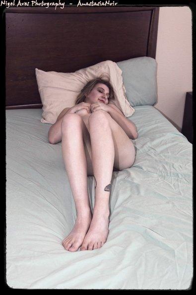 AnastasiaNoir-01-29-2019-376.jpg