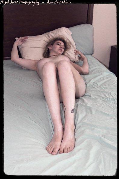 AnastasiaNoir-01-29-2019-383.jpg