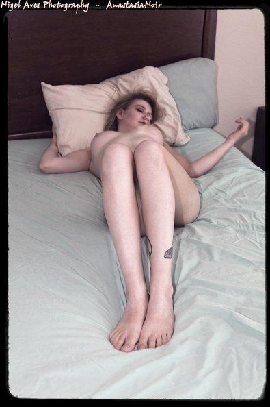 AnastasiaNoir-01-29-2019-384.jpg