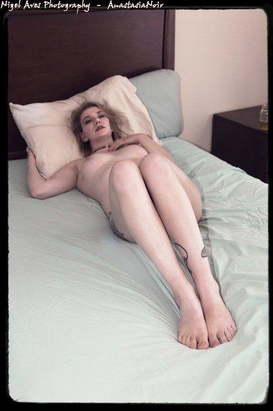 AnastasiaNoir-01-29-2019-389.jpg
