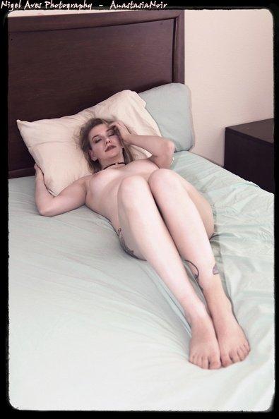 AnastasiaNoir-01-29-2019-390.jpg