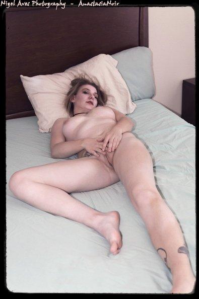 AnastasiaNoir-01-29-2019-399.jpg