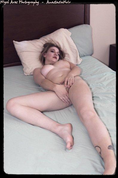 AnastasiaNoir-01-29-2019-401.jpg