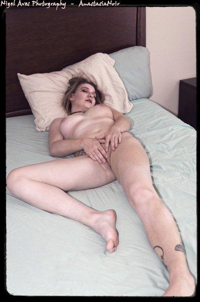 AnastasiaNoir-01-29-2019-403.jpg