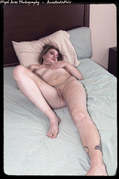 AnastasiaNoir-01-29-2019-408.jpg