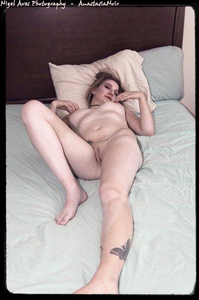AnastasiaNoir-01-29-2019-411.jpg