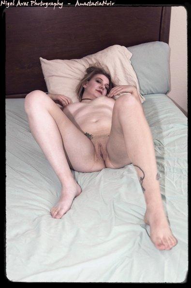 AnastasiaNoir-01-29-2019-412.jpg