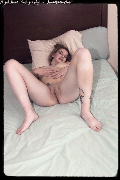 AnastasiaNoir-01-29-2019-417.jpg