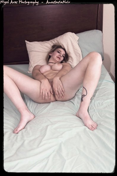 AnastasiaNoir-01-29-2019-420.jpg