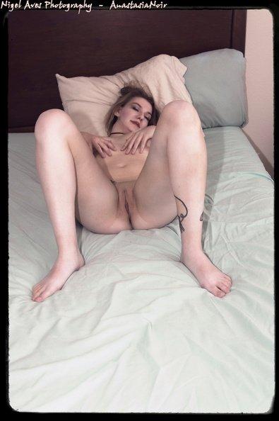 AnastasiaNoir-01-29-2019-425.jpg