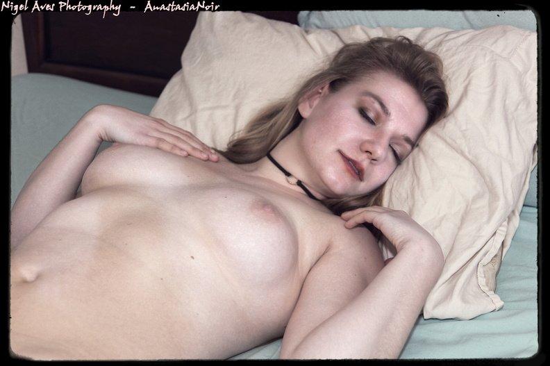 AnastasiaNoir-01-29-2019-431.jpg