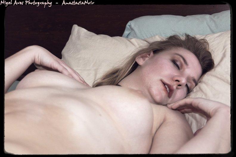 AnastasiaNoir-01-29-2019-451.jpg