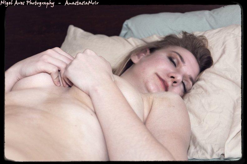 AnastasiaNoir-01-29-2019-454.jpg
