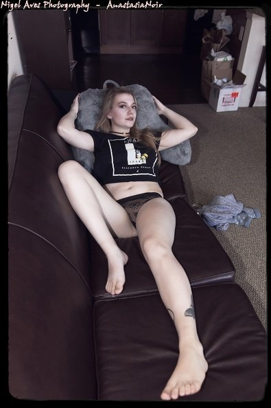 AnastasiaNoir-01-29-2019-066.jpg