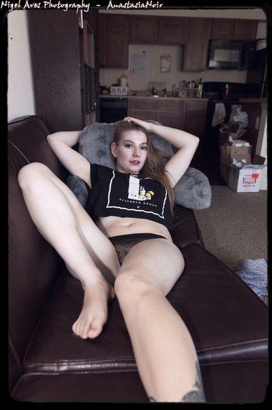 AnastasiaNoir-01-29-2019-074.jpg