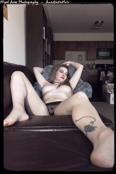 AnastasiaNoir-01-29-2019-118.jpg