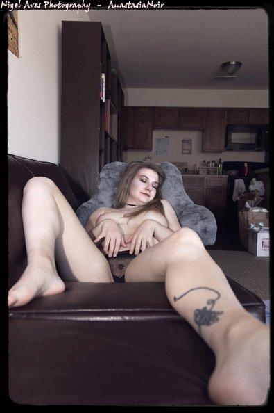 AnastasiaNoir-01-29-2019-133.jpg