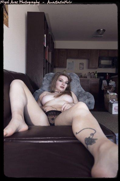 AnastasiaNoir-01-29-2019-136.jpg