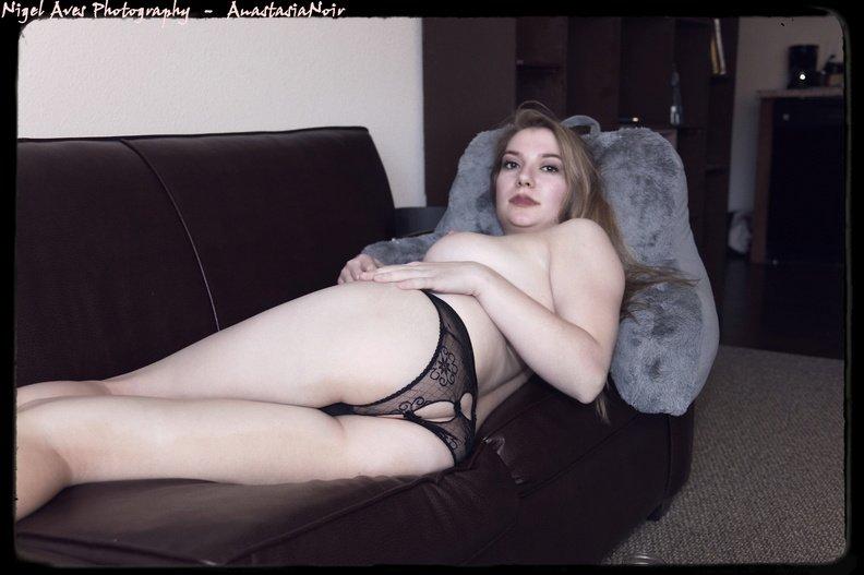 AnastasiaNoir-01-29-2019-148.jpg