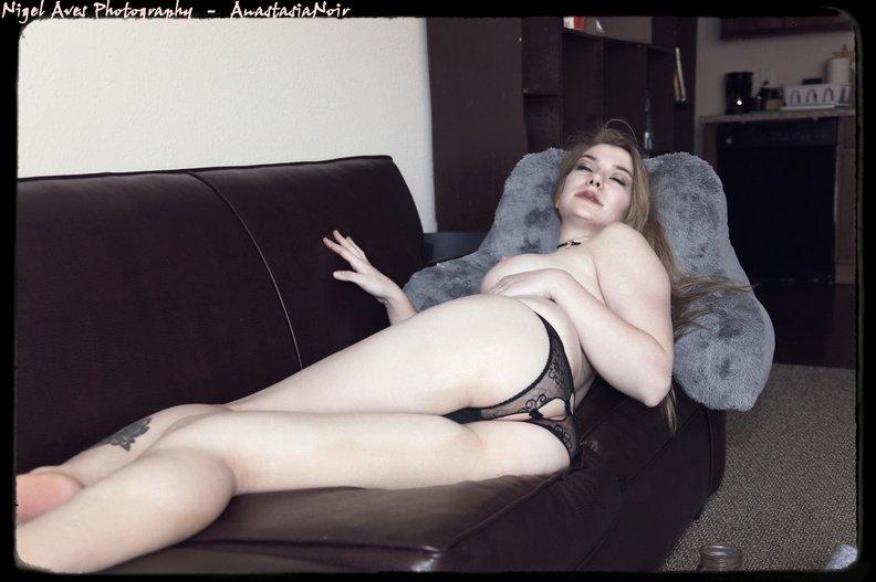 AnastasiaNoir-01-29-2019-160.jpg